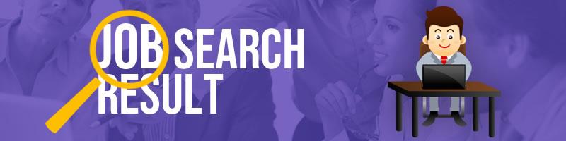 Philanthropy Coordinator Jobs in  USA