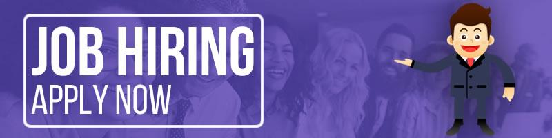 Team Member - Daytime Starting $10 Vacancy In Swig | Savory Restraunt Management